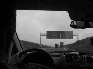 Tandem verso Berlino28