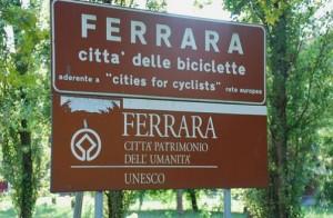 ferrara_citta_biciclette