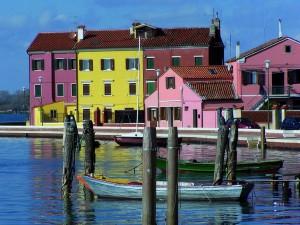 bici_italia_venezia-pellestrina_02[1]