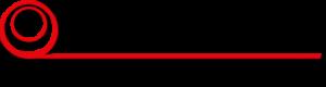 logo_centro_edile